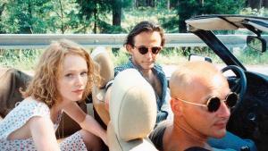 10 parádnych letných feel good filmov, ktoré vás hodia do absolútnej pohody