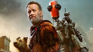 Režisér Hry o trůny natočil novou apokalyptickou sci-fi. Mrkněte na trailer