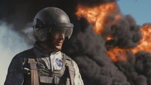 12 nejzajímavějších filmů, které se objeví v listopadu na Netflixu