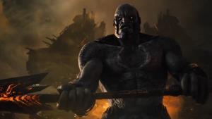 DC Fandome přináší první trailery Snyder Cutu, Batmana a další novinky