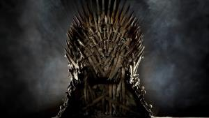 7 zaujímavých faktov o Game of Thrones