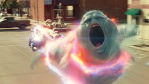 Krotitelé duchů mají skvělý trailer naznačující návrat padoucha z jedničky
