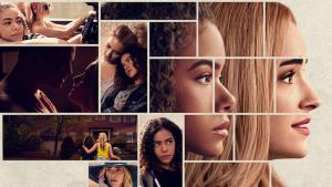 10 nejúspěšnějších seriálů, které najdete právě teď na Netflixu