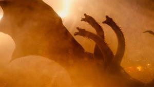 Zorientujte se ve světě Godzilly, neboli filmovém vesmíru MonsterVerse