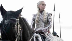 10 nejsledovanějších seriálů na HBO GO