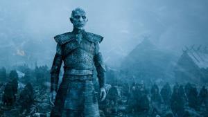 20 nejlepších seriálů dekády podle zahraničních kritiků