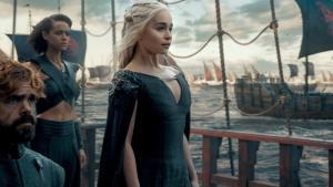 HBO připravuje 3 nové seriály ze Hry o trůny. O čem budou?