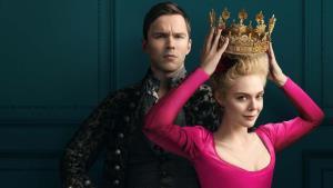 10 největších seriálových hitů aktuálně na HBO GO