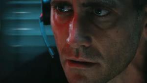Strhující trailer thrilleru od režiséra Training Day nenechá vydechnout