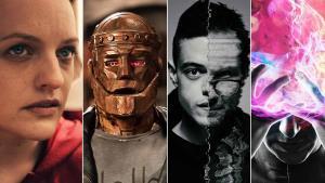10 seriálových důvodů, proč si HBO zaplatit i v červnu