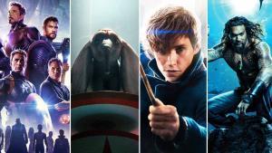 25+ filmových megahitů, které chystá HBO GO do konce roku
