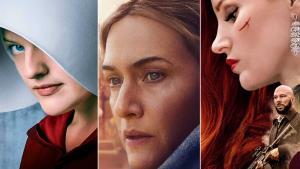 Nové sci-fi tvůrce Avengers, nebo Fargo? Novinky HBO, které musíte vidět