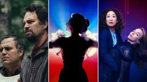 10 důvodů, proč si HBO zaplatit i v květnu