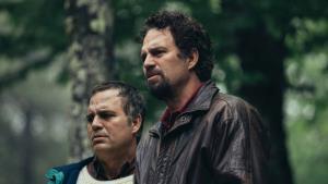 HBO uvede v dubnu nejočekávanější seriál roku. Máme první ukázku!