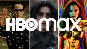 Den poté: Co znamená přesun Duny a Matrixu 4 na HBO pro kinaře a diváky?