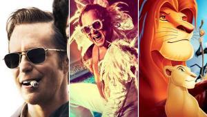 27 povedených filmů, které jsou od února dostupné na HBO GO