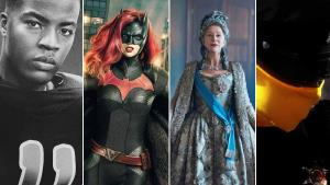 11 dôvodov, prečo si HBO GO predplatiť aj v októbri