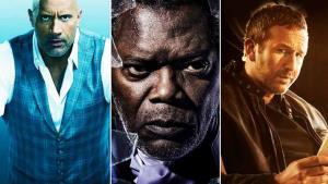 10 důvodů, proč si HBO zaplatit i v září
