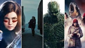 10 důvodů, proč si HBO zaplatit i v listopadu
