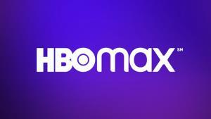WeekToro #51: Nemusíme sa báť, obsah HBO Max dostaneme aj my