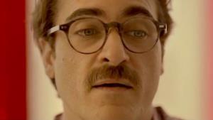40+ nejlepších filmů, které musí vidět každý správný hipster