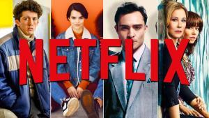 10 nenápadných seriálů na Netflixu, které byste měli vidět
