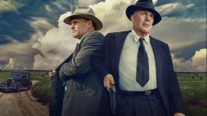 10 menej známych, ale skvelých filmov od Netflixu