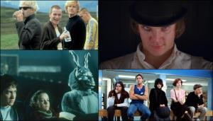 30 filmov, ktoré z teba urobia zaručeného hipstera