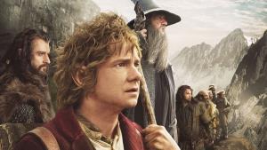 HBO boduje! Nabízí Hobita v kinoverzích i rozšířeném vydání