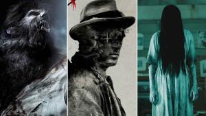 16 hororů na Netflixu s českými titulky, které musíte vidět