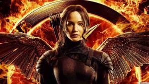 Na Netflix dorazily Hunger Games. Všechny díly série mají nyní češtinu