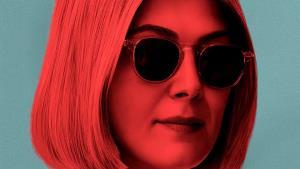 10 nejlepších letošních filmů, které se zatím objevily na Netflixu