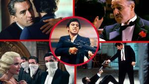 Top 10 najlepších filmov s mafiánmi