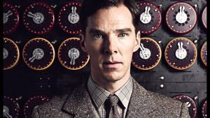 22 filmů a seriálů, které jsou od 1. července nově dostupné na Netflixu