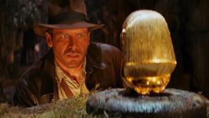 30 nejlepších filmů, které se v červnu objevily na Netflixu