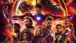 Skúste nevyroniť slzu pri obhliadnutí sa za Infinity Ságou od Marvelu