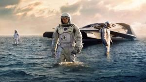 50 nejlepších sci-fi filmů od roku 2010 do současnosti
