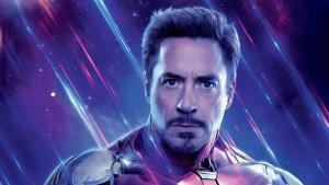 Z Marvelu unikly zásadní informace o nových filmech. Vrátí se Tony Stark?