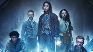 Netflix ruší jednu ze svých největších fantasy novinek a fanoušci smutní