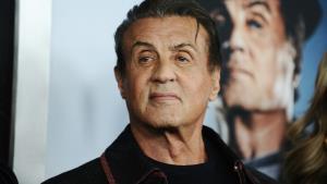 Rocky jako životní odraz Sylvestera Stallonea