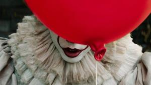 99 nejlepších hororů všech dob podle filmových kritiků