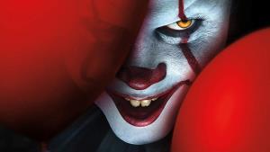 10 nejlepších hororů na HBO GO, kterými uctíte zesnulé na Dušičky