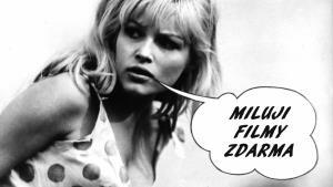 Česká filmová klasika má na YouTube už přes 70 filmů zdarma!