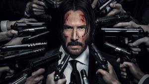 10 parádnych filmov o pomste, ktoré vás dostanú akciou aj emóciami