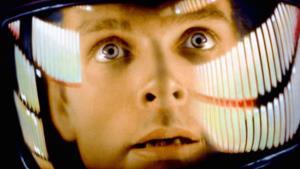 20 najlepších sci-fi filmov, ktoré nájdete na Netflixe