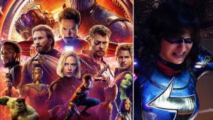 Nový seriál Marvelu je dotočen. O čem bude a co má společného s Avengers?