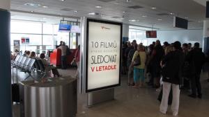 Filmtoro startuje reklamní kampaň, vyfoťte ji a vyhrajte předplatné Netflixu