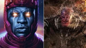 Avengers 5: Co je zač a co umí nový arcipadouch, který nahradí Thanose?