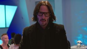 RECENZE: Geniální Keanu Reeves v pohodovce Always Be My Maybe