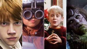 10 detských hercov, ktorí dokázali zažiariť len v jednej úlohe